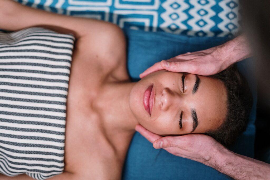 Thai-massage-in bangkok