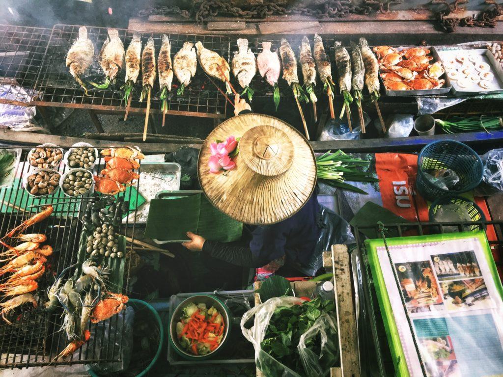 best-floating-markets-thailand