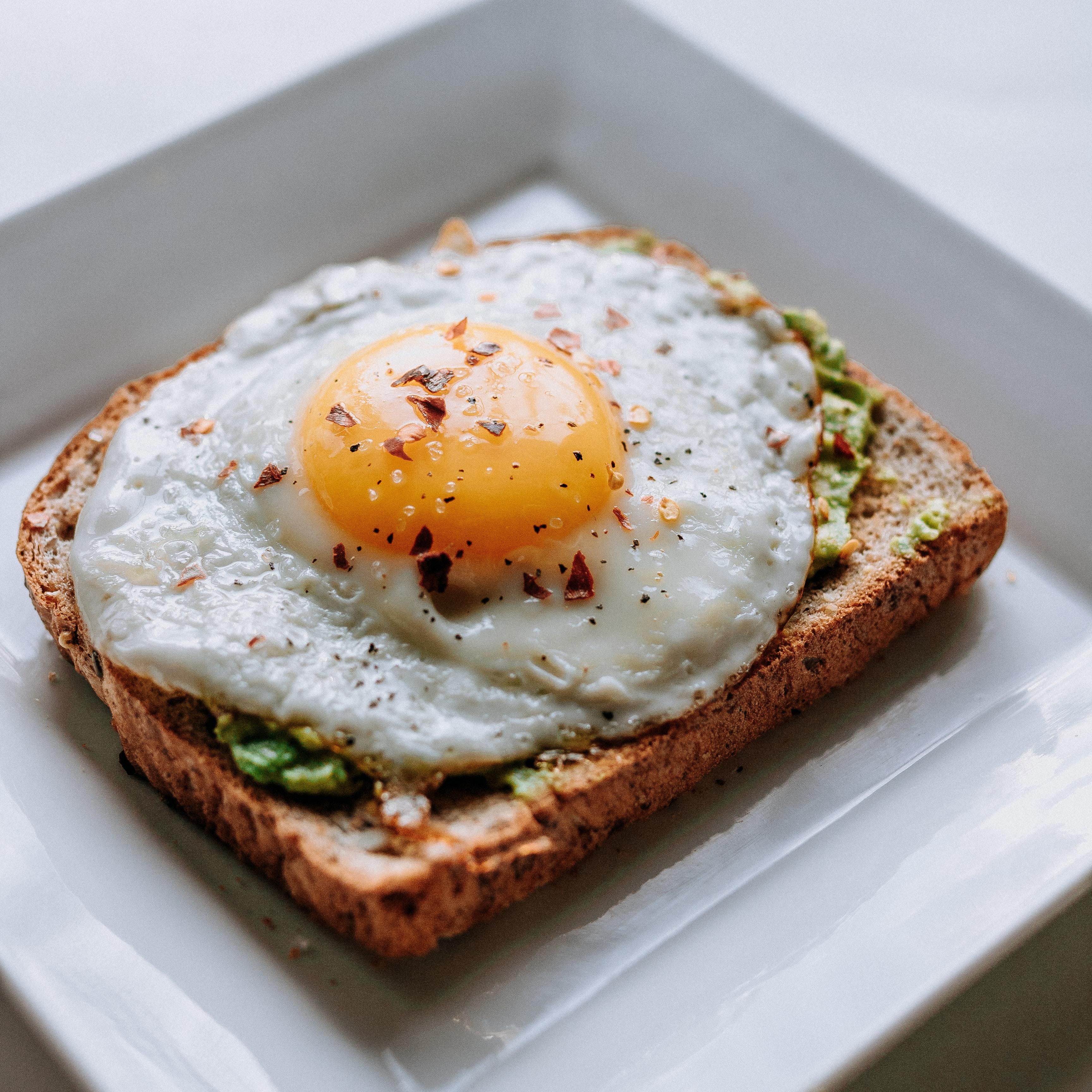 popular breakfast