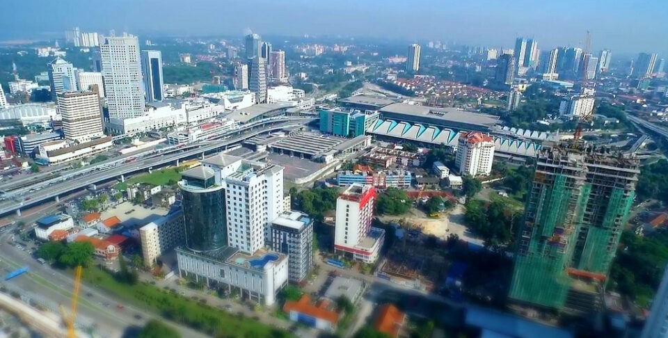 places to see in Johor Bahru