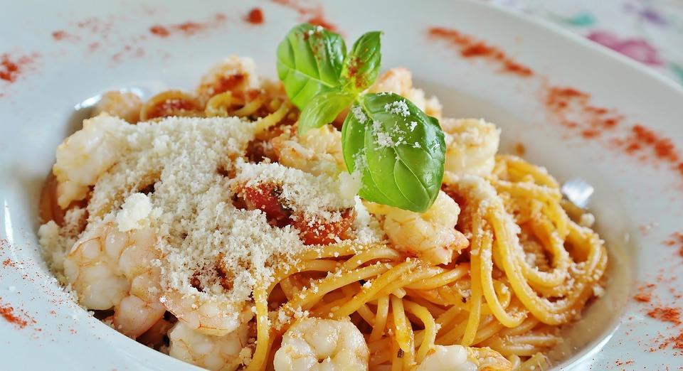 most popular Malaysian foods