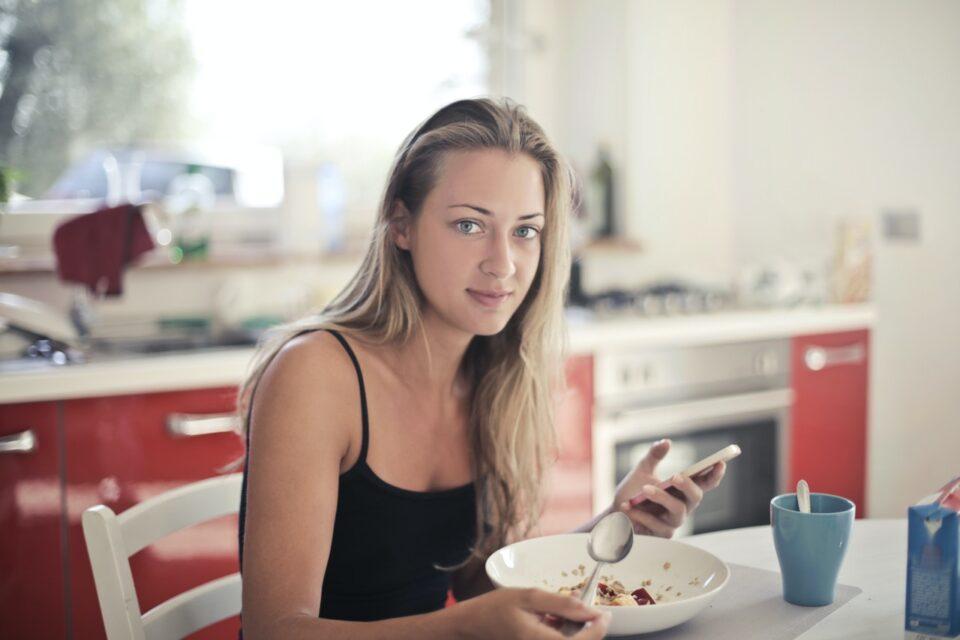 breakfast foods to avoid