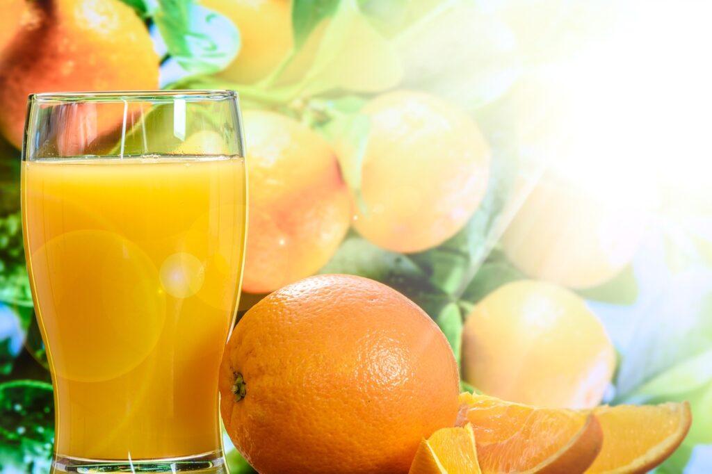 healthy breakfast to avoid